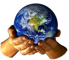 earth_in_my_hands1