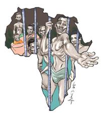 africaenventa4