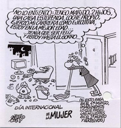 forges_mujer2