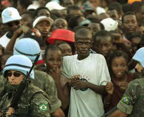 tropas-haiti-3