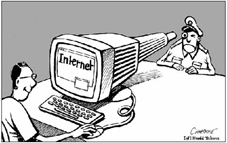 internetcensorship1