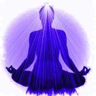 yoga_y_meditacion