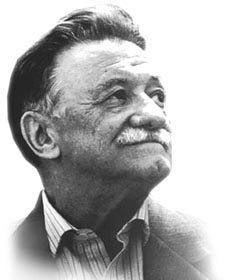 http://altermon.files.wordpress.com/2009/05/benedetti.jpg