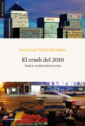 elcrash2010