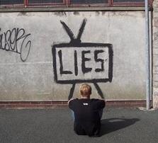 tv-lies