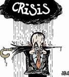 zapatero_crisis