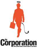 41980_the_corporation