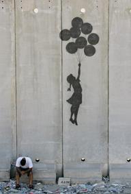 muro_palestina