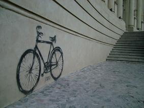 grafitti_bici