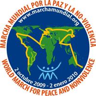 marchaPAZ