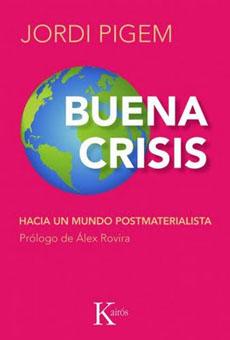 0_BUENA_CRISIS