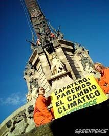 activistas-de-greenpeace_Colon2
